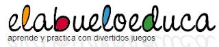 http://www.elabueloeduca.com