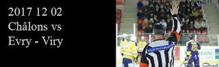http://blackghhost-sport.blogspot.fr/2017/12/2017-12-02-hockey-d2-chalons-en.html
