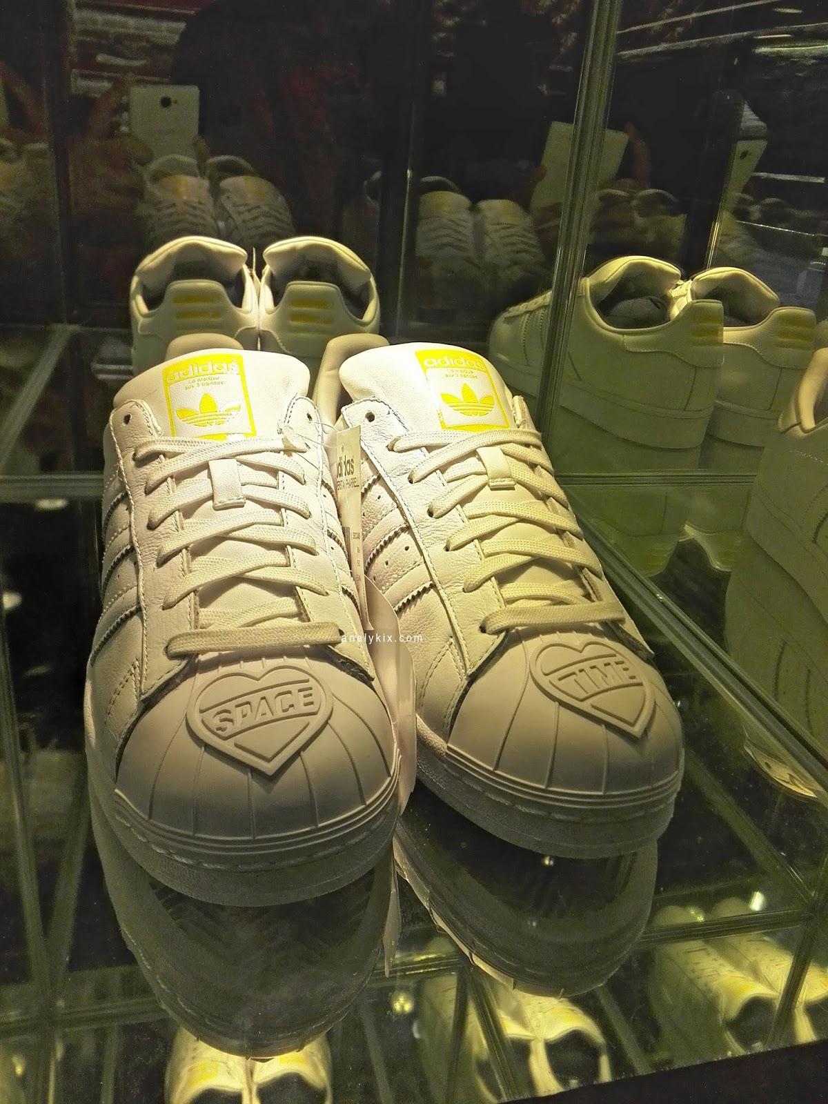 a6b7b5a350b08f Adidas Supershell Sole Academy (Trinoma) Exclusives
