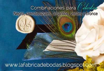 ideas para combinar colores de una boda guatemala