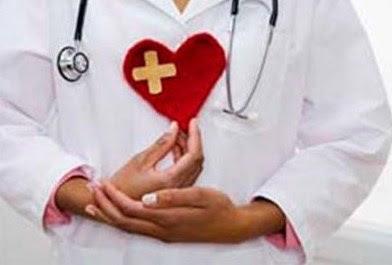 5 Cara Ampuh Menyembuhkan Patah Hati