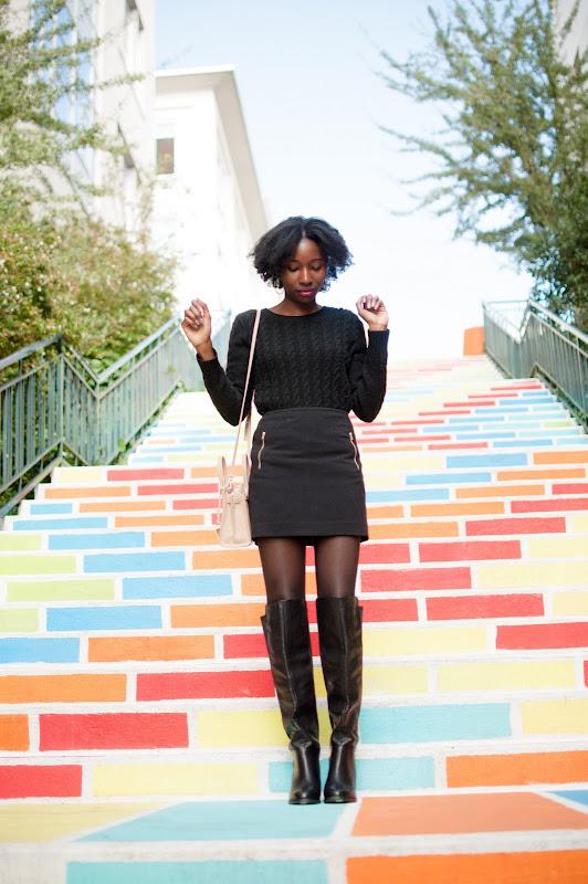 rue-prunelle-lyon-blog-mode