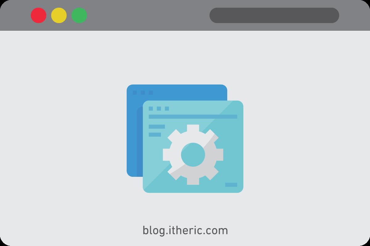 إضافات بلوجر,إضافات,بلوجر,تخصيص,HTML