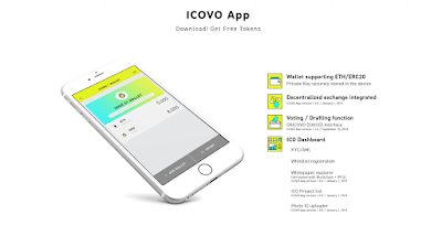 https://icovo.co/