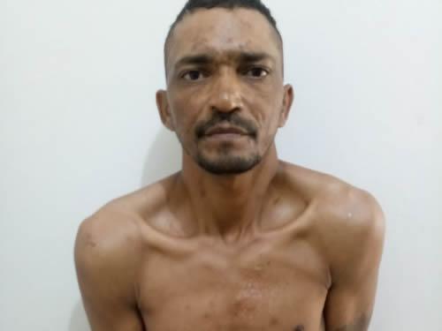 Lucas Sebastião dos Santos