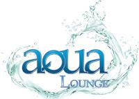 Aqua Lounge Gay Bar Denver