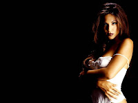 Leeann Tweeden Wallpapers