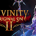 طريقة تحميل لعبة Divinity Original Sin 2 Early Access