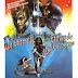 Cromwell, el rey de los bárbaros by Albert Pyun (1982) CASTELLANO