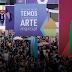 CCXP 2017 | O crescimento e as novidades da maior Comic Con do mundo