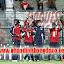 Nhận định Lille vs Amiens, 2h45 ngày 19/1 (Vòng 21 - VĐQG Pháp)