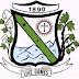 ANO XII - Nº 882 - LUIS GOMES RN, terça-feira, 31 de outubro de 2017