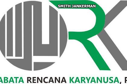 Lowongan Kerja Pekanbaru : PT. Abata Rencana Karyanusa September 2017