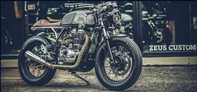 modified bullet-indianmotoride.com