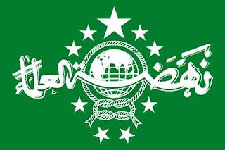 Pendidikan Karakter Islami