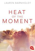 http://www.randomhouse.de/Taschenbuch/Heat-of-the-Moment/Lauren-Barnholdt/cbt/e484634.rhd