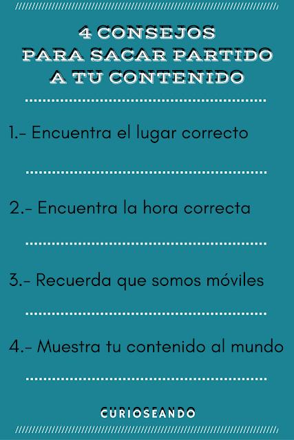 4-consejos-para-sacar-partido-a-tu-contenido-infografía