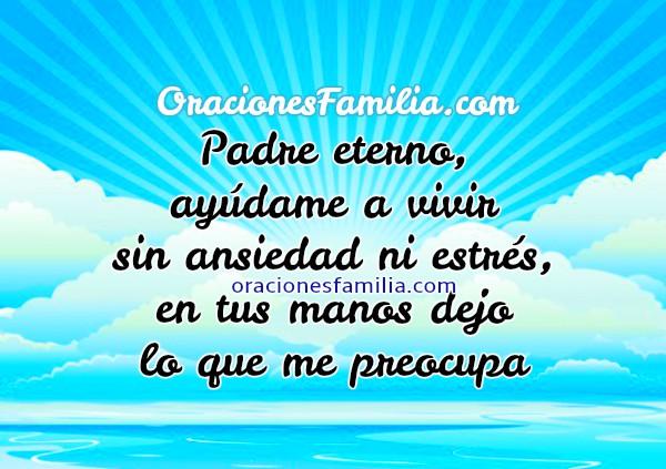 Oración al inicio de la mañana, oración de buenos días, imágenes en postales cristianas con oraciones para este día por Mery Bracho.