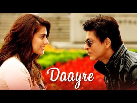 hindi movie song download dilwale