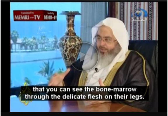 Harbor Beach MI Muslim Single Men