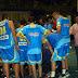 El 1er equipo cae derrotado en Cádiz en una mala jornada para los primeros clasificados