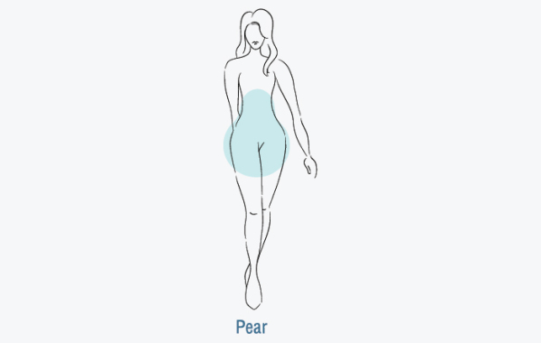 http://adasensasi.blogspot.com/2016/10/aneka-bentuk-tubuh-wanita-idaman-pria.html