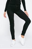 pantaloni_jeans_dama_jacqueline_de_yong_8