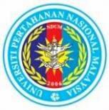 Universiti Pertahanan Malaysia