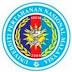 12 Jawatan Kosong (UPNM) Universiti Pertahanan Malaysia Bulan Ogos 2014
