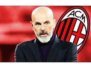 عودة كرة القدم في ايطاليا بقمة مداوية نارية