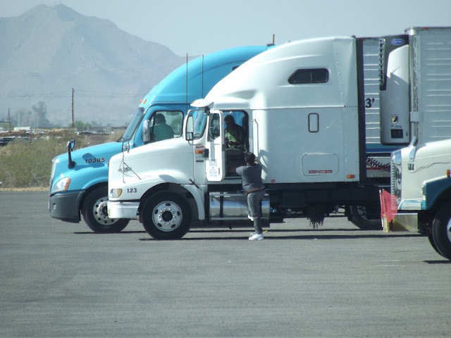 affordable truck  dispatch services, cdl truck dispatch companies, dispatch services, truck dispatch america, truck dispatch services, truck dispatcher from usa,