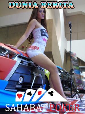Sahabatpoker Agen Poker Online Bandarq Domino99 Online Terbesar