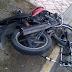 Muere un joven durante una competencia de motocicleta en Enriquillo