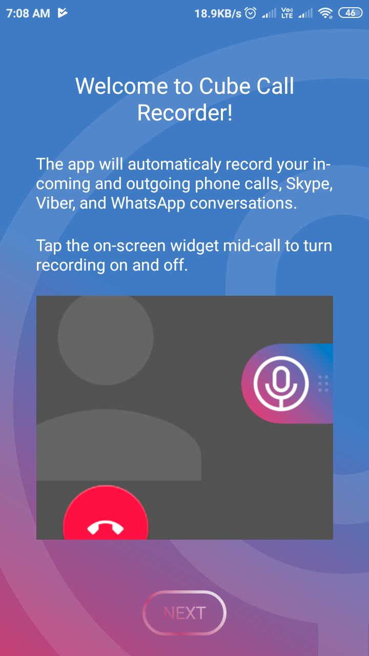 How to Record WhatsApp Calls - Best Android Apps