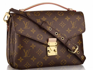 louis-vuitton-tas-batam