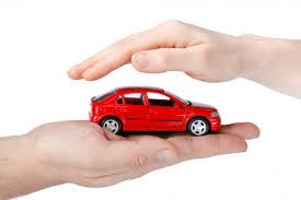 Tips for Affordable Car Insurance
