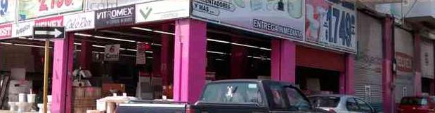 Tras salir de banco, asaltan a mujer, en Veracruz puerto; le quitaron 100 mil pesos. Noticias en tiempo real