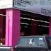 Tras salir de banco, asaltan a mujer, en Veracruz puerto; le quitaron 100 mil pesos