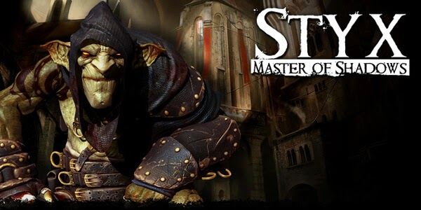 http://www.gamesplash.co.uk/2015/03/styx-master-of-shadows-review.html