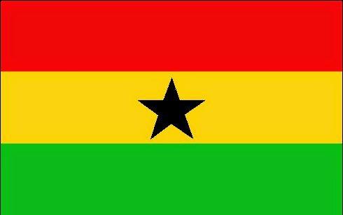 http://carbrandsincurrentproduction.blogspot.com.es/search/label/Ghana