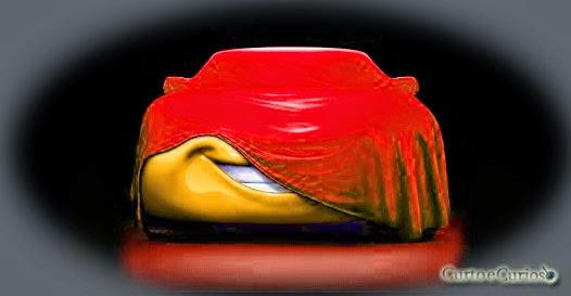 Desafio teste conhecimento carros