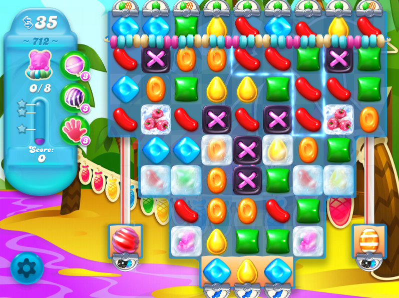 Candy Crush Soda 712