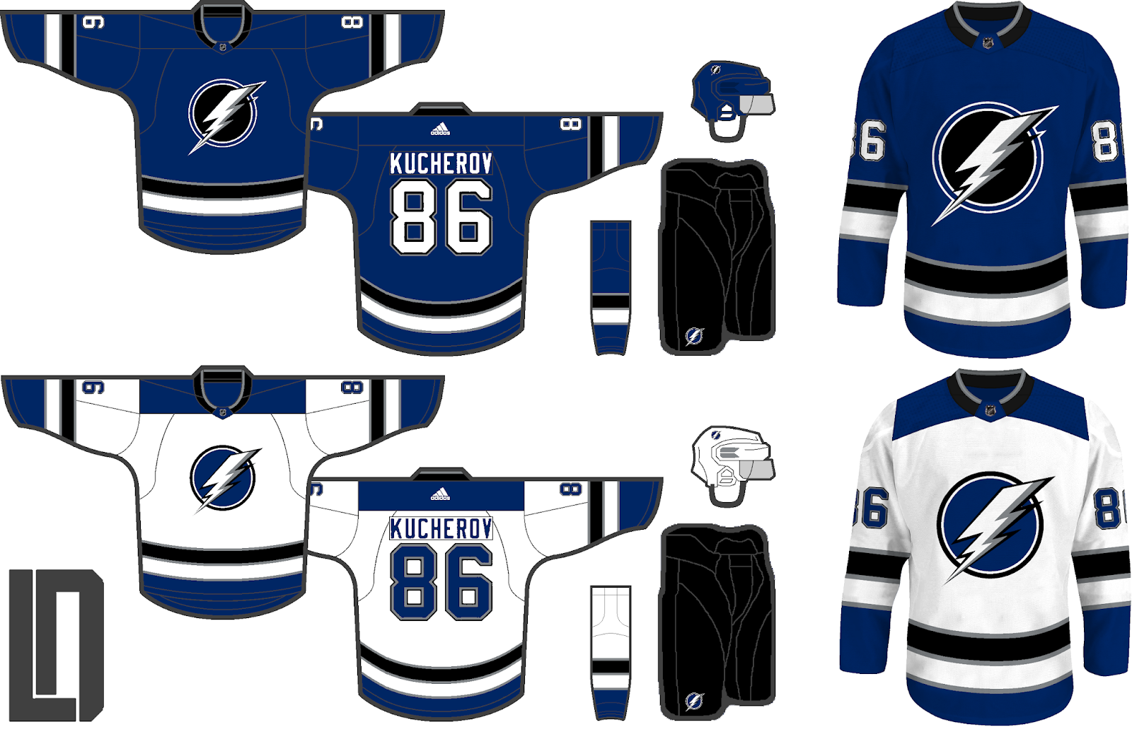 Tampa+Bay+Lightning+Concept.png