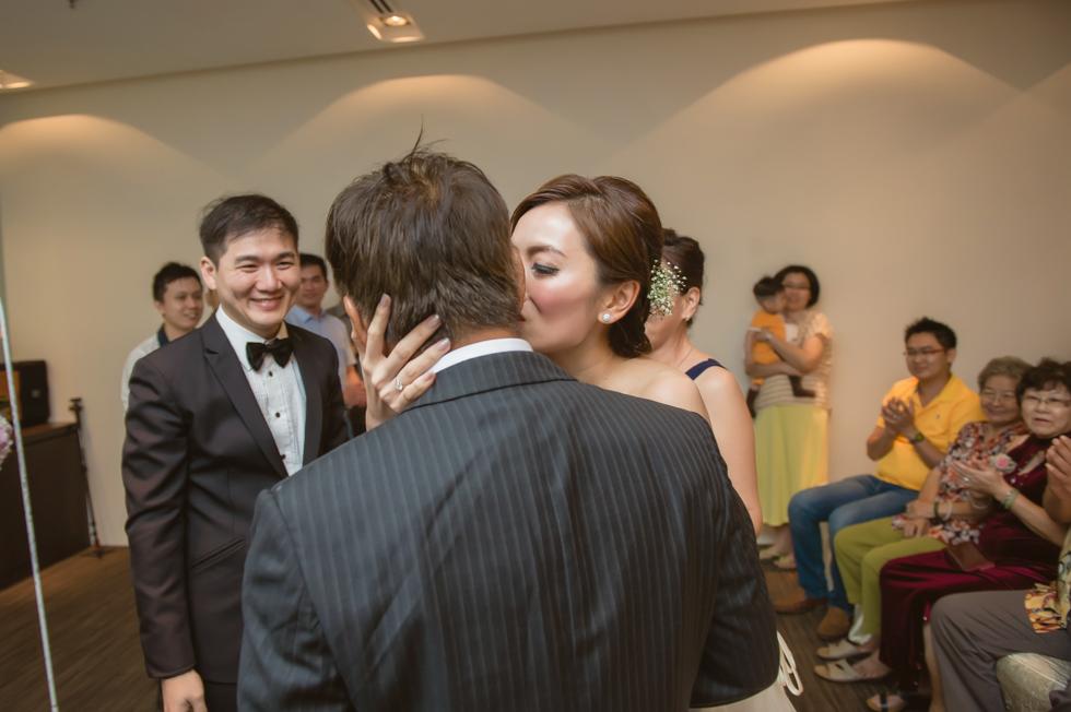 lone%2Bpine%2Bhotel%2B%2Cwedding%2BPhotographer%2CMalaysia%2Bwedding%2BPhotographer%2C%E7%84%B1%E6%9C%A8%E6%94%9D%E5%BD%B1055- 婚攝, 婚禮攝影, 婚紗包套, 婚禮紀錄, 親子寫真, 美式婚紗攝影, 自助婚紗, 小資婚紗, 婚攝推薦, 家庭寫真, 孕婦寫真, 顏氏牧場婚攝, 林酒店婚攝, 萊特薇庭婚攝, 婚攝推薦, 婚紗婚攝, 婚紗攝影, 婚禮攝影推薦, 自助婚紗