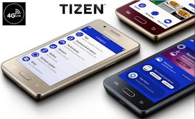Harga baru Samsung Z2,Harga bekas Samsung Z2