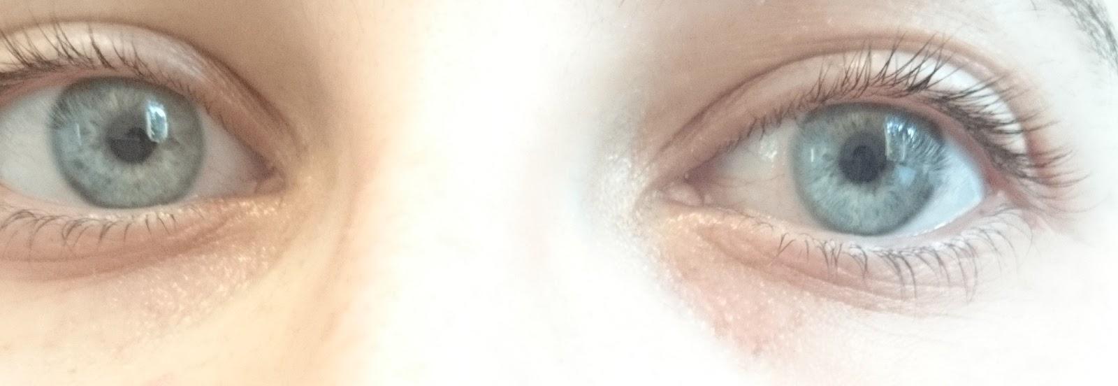 1af8913d48a Es gibt keine Frau, die nicht gerne schöne Wimpern hätte. Schädliche  Nebenwirkungen sind bisher keine bekannt. Nach nur 14 Tagen konnten  Testerinnen ein ...