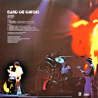 cd collection band of gypsys. Black Bedroom Furniture Sets. Home Design Ideas