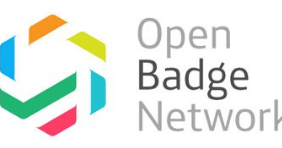 Open Badges for Open Education. @mediendidaktik Slideshare #OpenBadges