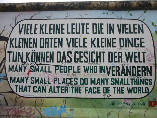 fun things in berlin