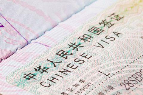 Kết quả hình ảnh cho xin visa trung quốc ở đâu
